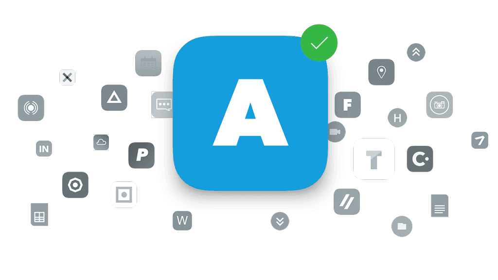 App Security Review Lookout