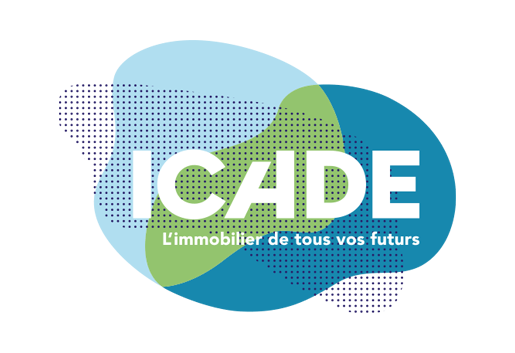 Icade Management