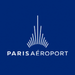 application Aéroport de paris vignette interview